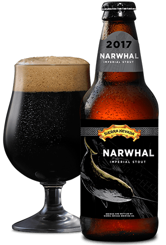 narwhal-bottle-pint2017