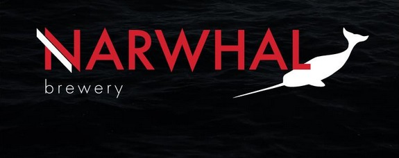 narwhal-brewery-logo