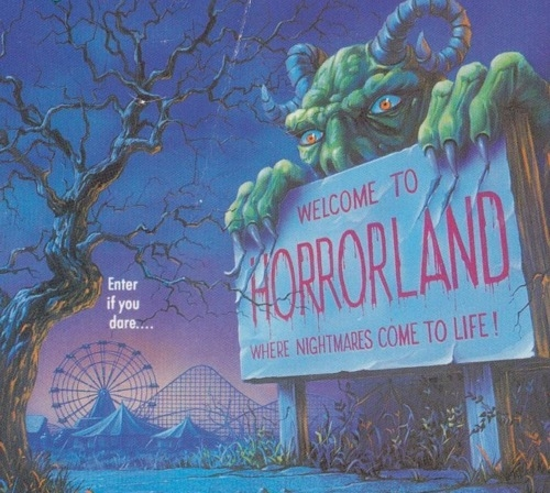42783-Welcome-To-Horrorland