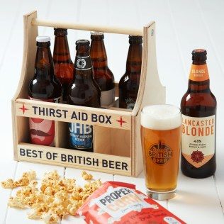 best_of_british_thirst_aid_box