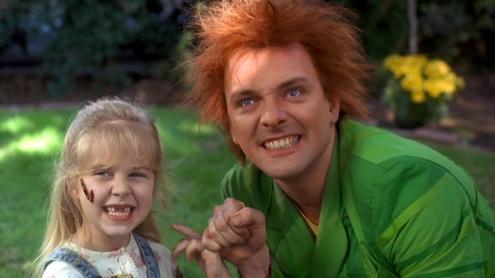 drop-dead-fred-looking-back-on-classic.jpg