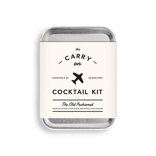 QDOl6lFUbN_w-p-design_carry_on_cocktail_kit_old_fashioned_0_original