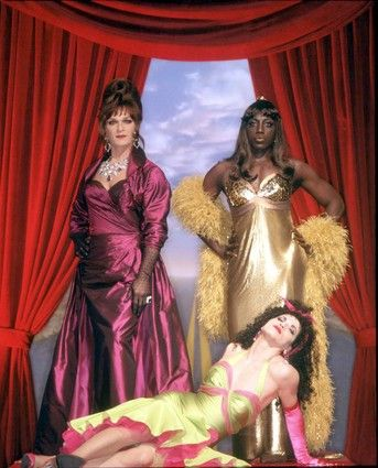 8d71ff291bad4ec415d0a87b35a52f2b--too-wong-foo-julie-newmar