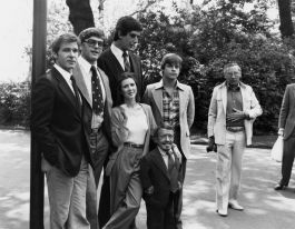 Empire-Strikes-Back-premiere-1980