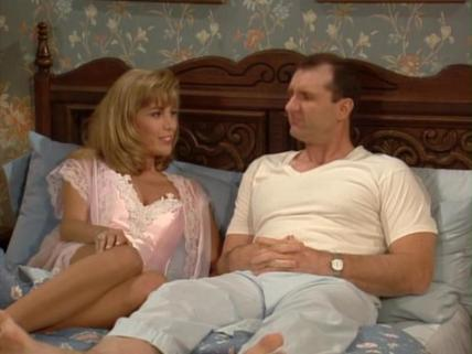 Married_With_Children_the_Proposition_al_bundy