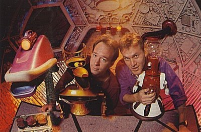 mst3k-mystery-science-theater-3000-complete-series-dvd-8a964