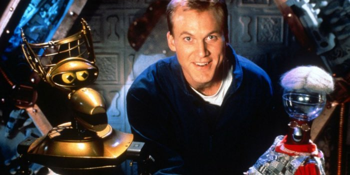 11 Times Mystery Science Theater 3000 was the Best atEverything