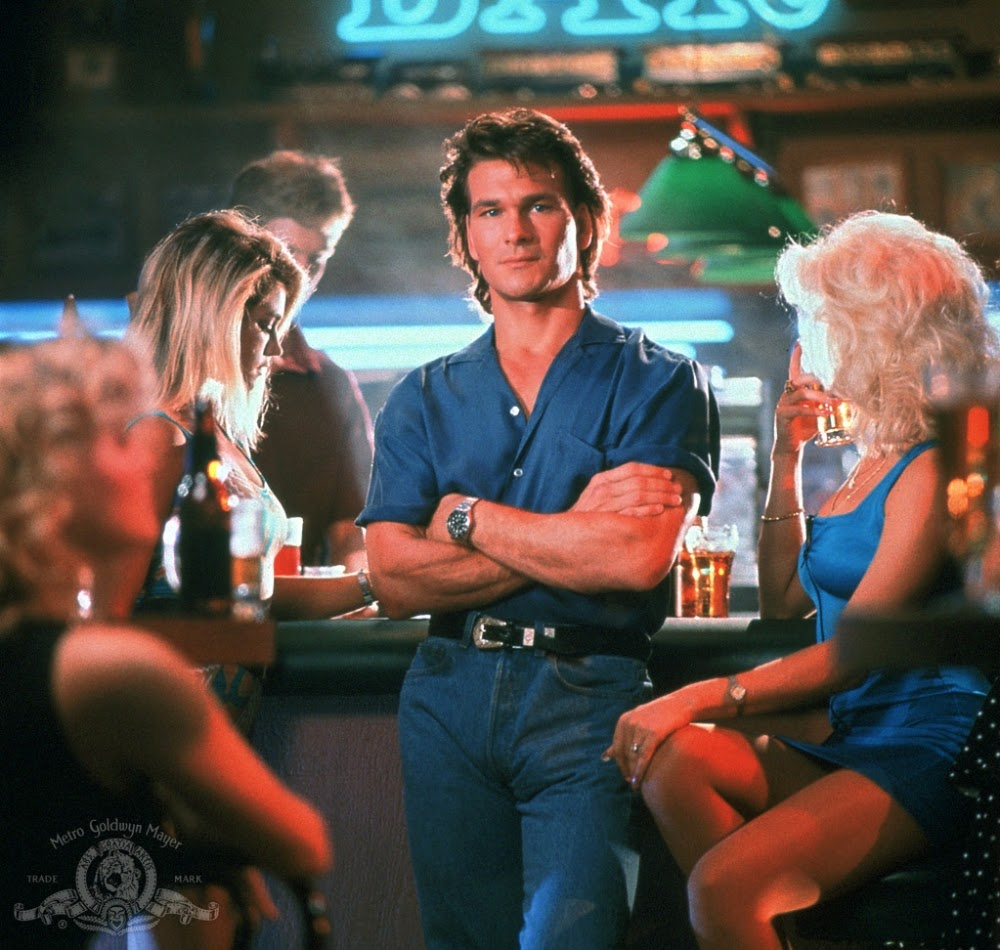 Road House2
