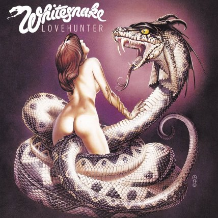 Whitesnake Lovehunter.jpg
