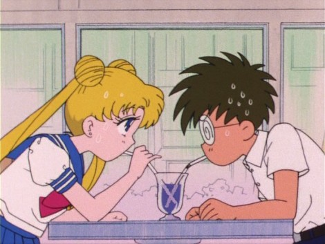 sailor_moon_episode_15_usagi_and_umino_on_a_romantic_date