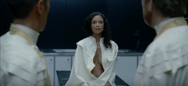 westworld-episode-7-thandie-newton-e28093-maeve-millay1