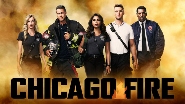 Chicago Fire1
