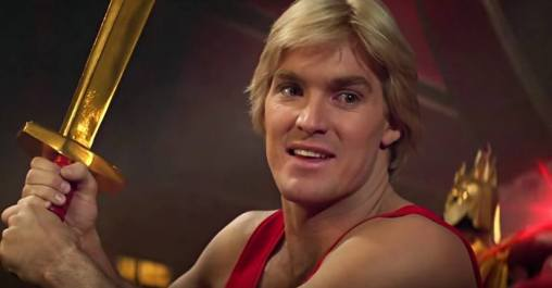 flash-gordon.jpg.824x0_q71_crop-scale