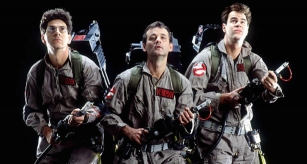 Ghostbusters_FOR_BOOK-1486579951-726x388 (1)