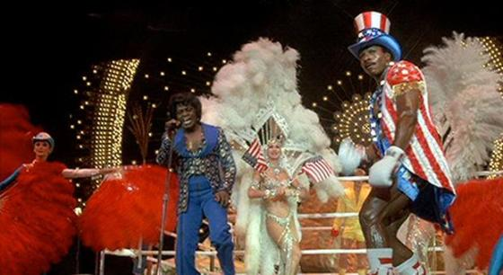 james-brown-apollo-creed-living-in-america.jpg