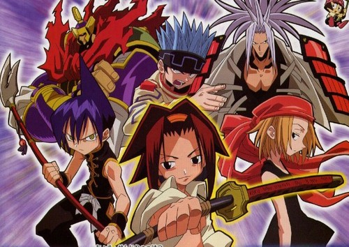 Shaman-King-anime-debate-35716917-500-354