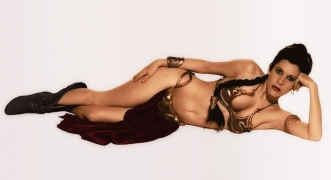 carrie-fisher-slave-leia-dave-daring-02
