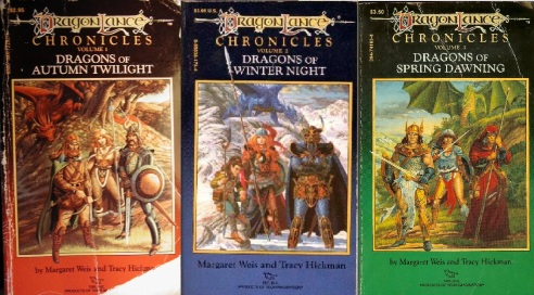 covers_dragonlance_retro.jpg