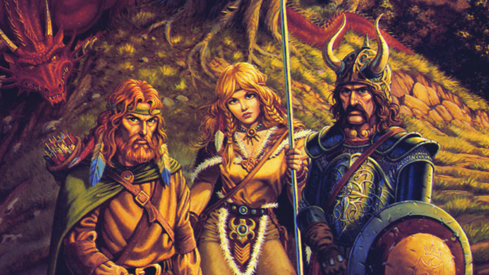 dragonlance-featured.png