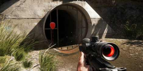 IT-movie-red-balloon-in-Far-Cry-5.jpg
