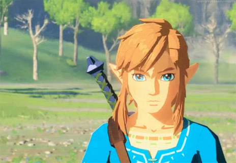 Link Breath.png
