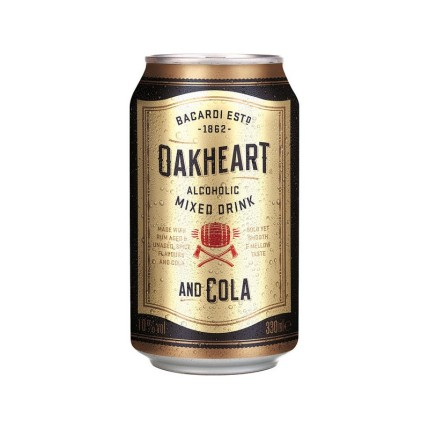 oakheart-of-bacardi-coke-10-vol-12-x-0-33l-online-mercado-bacardi-and-coke.jpg