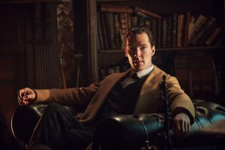 sherlock-season-4-cumberbatch