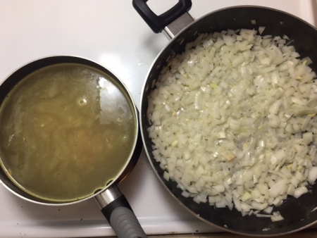 Stock and Onions.JPG