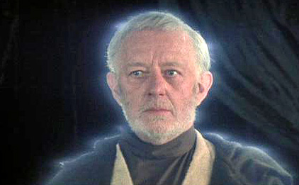 alec-guinness-empire23.jpg