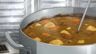 Anime Curry.png