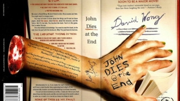 john_dies_at_the_end_0