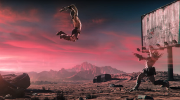 rage 2 release date header.png