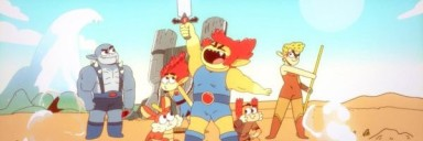 thundercats-roar-slice-600x200