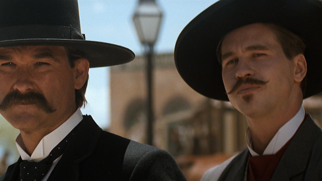 tombstone_kurt_russell_director_val_kilmer_0.png