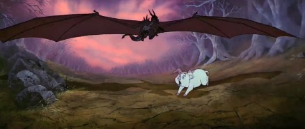 Black Cauldron2