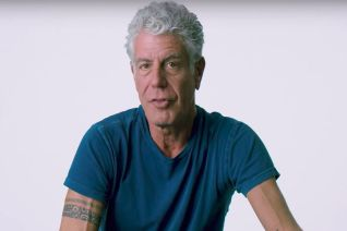 bourdain_food_waste.0