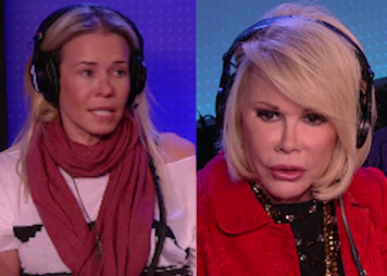 chelsea-handler-joan-rivers-howard-stern-feud1.png
