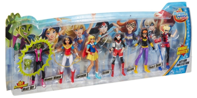 dc-girls-superhero-set.jpg