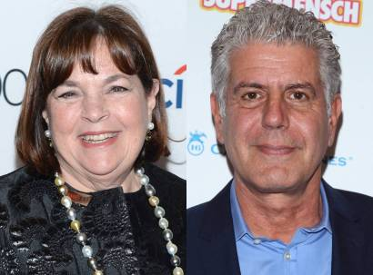 rs_1024x759-150716140000-1024.Ina-Garten-Anthony-Bourdain.jl.071615.jpg