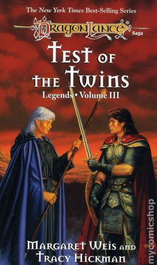 Test of the twins.jpg