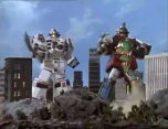 Thunder_Megazord_and_Tigerzord_in_America_Footage