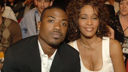 gty_whitney_houston_ray_j_jt_120212_wmain.jpg