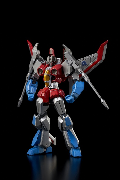 Flame Toys Starscream.jpg