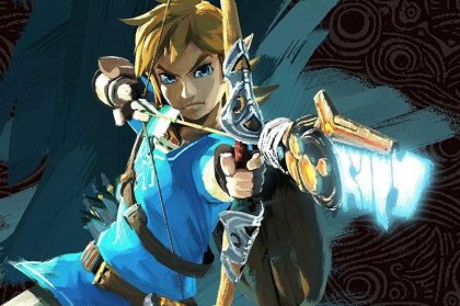 an-image-of-link-in-the-new-zelda-breath-of-the-wild-video-game.jpg