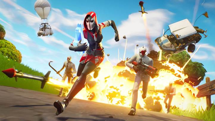 Fortnite-v5.40-High-Stakes-Patch-Notes-Changelog.jpg