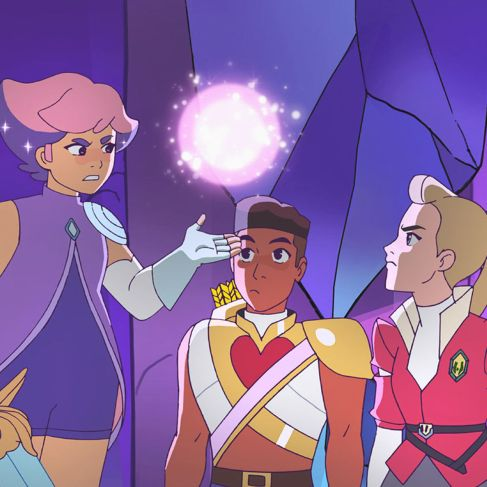 glimmer-bow-and-adora.jpg