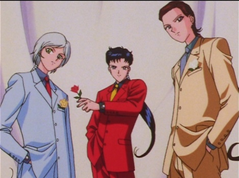 sailor_moon_sailor_stars_episode_175_the_three_lights.jpg