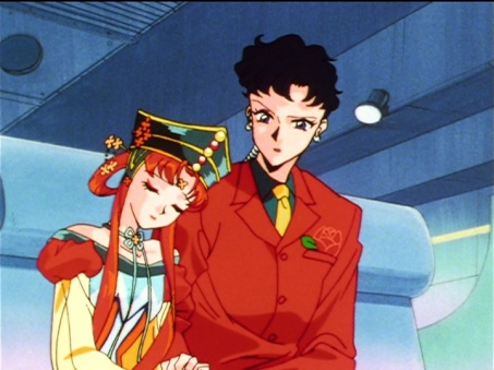 sailor_moon_sailor_stars_episode_194_princess_kakyuu_and_seiya.jpg