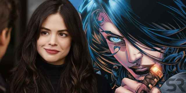 Conor-Leslie-Donna-Troy-Titans.jpg