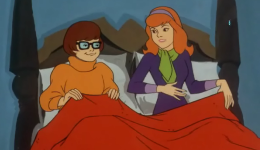 velma-and-daphne-scooby-doo.png